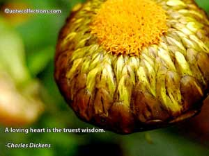 Charles Dickens Quotes 1