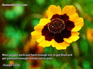George Carlin Quotes 3