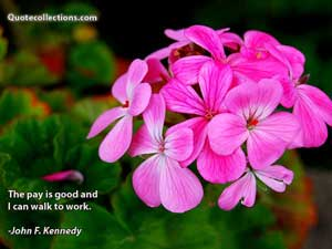 John F. Kennedy Quotes 4
