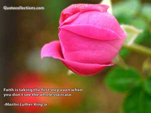 Martin Luther King, Jr. Quotes 3