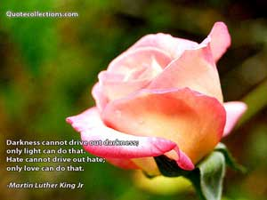Martin Luther King, Jr. Quotes 6