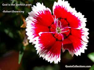 Robert Browning Quotes 1