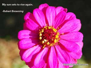 Robert Browning Quotes 2