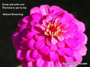 Robert Browning Quotes 3