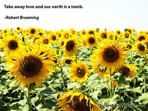 Robert Browning Quotes 4