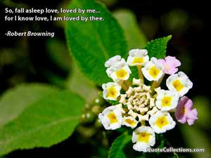 Robert Browning Quotes 6