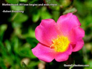 Robert Browning Quotes 7