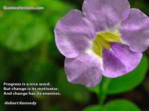 Robert Kennedy Quotes 3