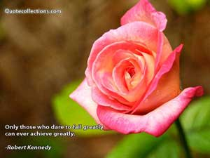 Robert Kennedy Quotes 4