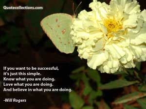 Will Rogers Quotes 1